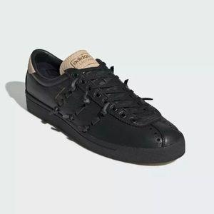 Adidas Lacombe Hender Scheme RARE Black 7.5.